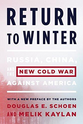 Return to Winter