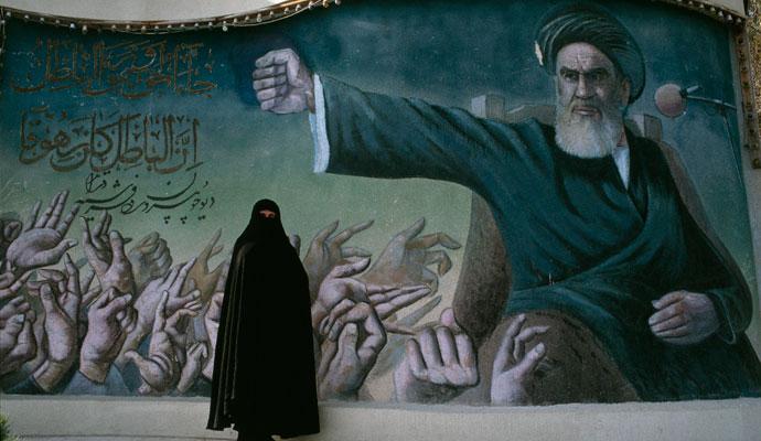 IranNoNuclearEmbed2